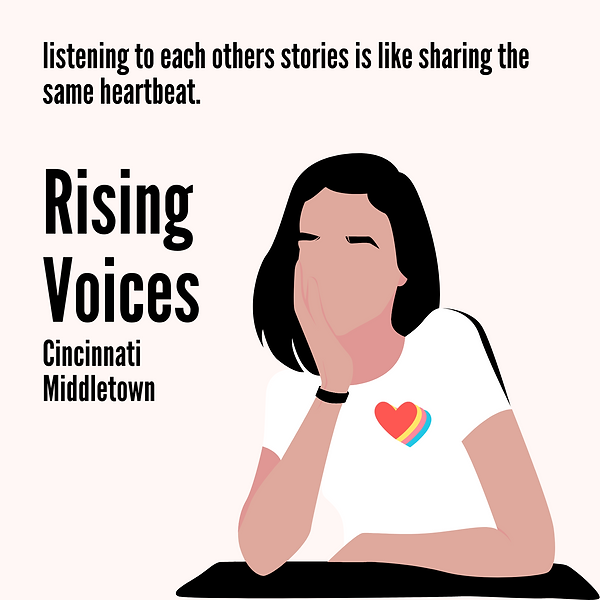 Rising Voices heartbeat.png