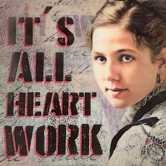 heart work two.JPG
