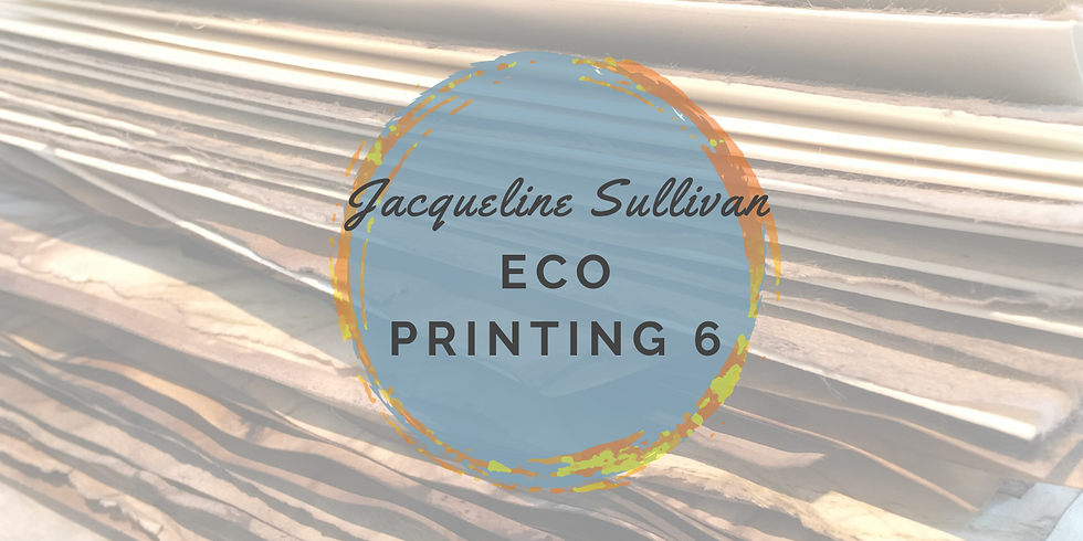 Jacqueline Sullivan Summer Retreat