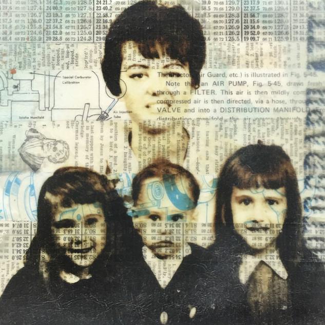 passport family glenda miles.jpg
