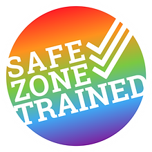 Safe-Zone-Trained-Sticker-3000.png