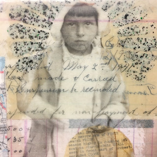 ancestor art glenda miles.jpg