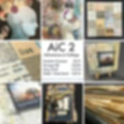 AiC-collage-sign-up.jpg