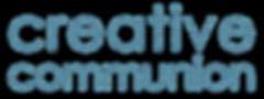 Creative-Commmunion-logo-LARGE.png