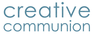 Creative-Commmunion-logo-LARGE.png