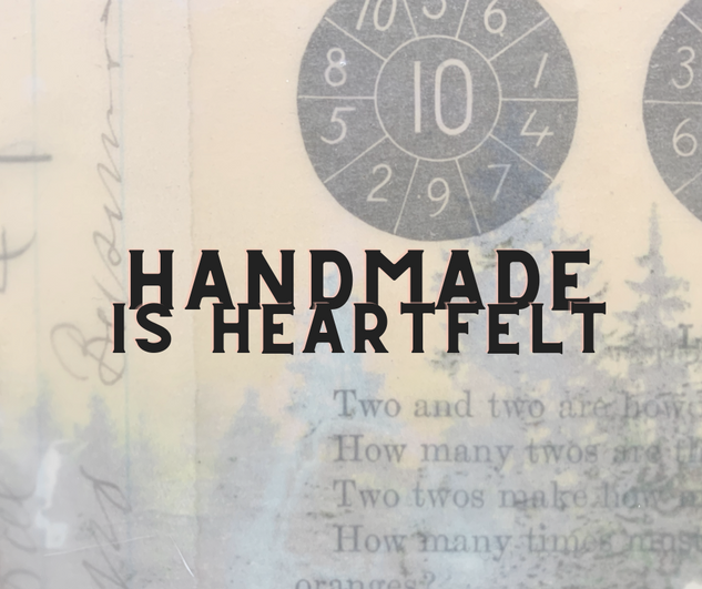 handmade is heartfelt.png