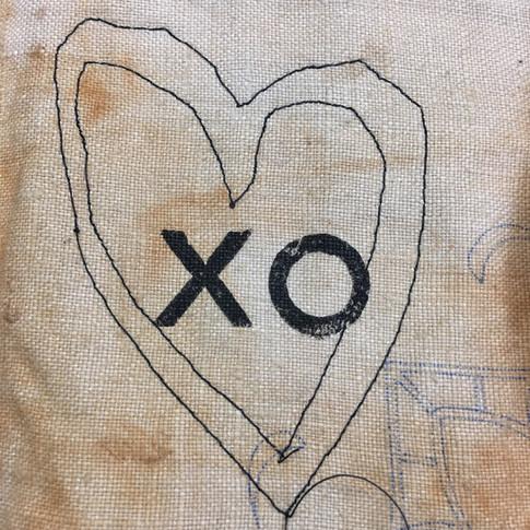 xoxo book page.JPG