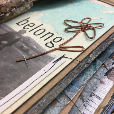 belong book.JPG