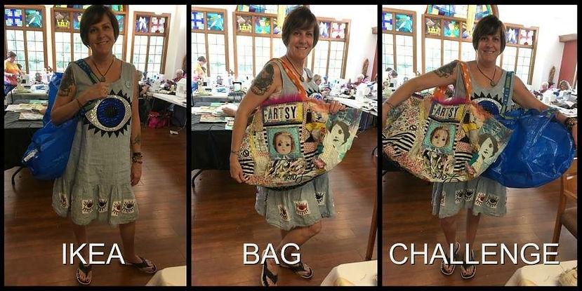 Ikea-bag-challenge-dollem-2019.JPG
