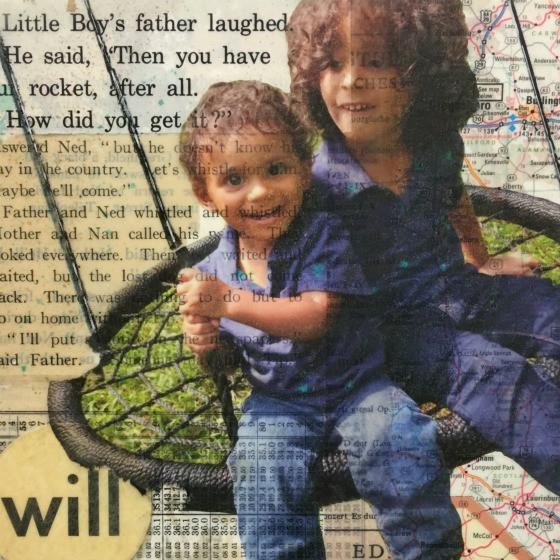 nephews_ancestor_art_glenda_miles.jpg