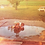 Thumbnail: Puddle Thirsty