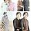 Thumbnail: Tinted ancestors