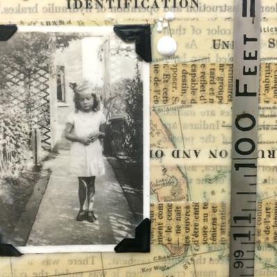 identification_ancestor_art_glenda_miles