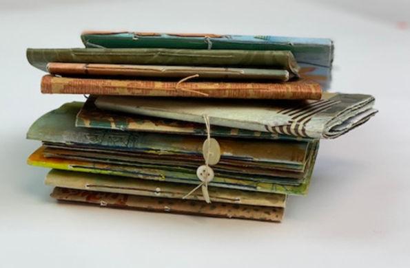 MBS stack of books three.jpg