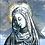 Thumbnail: Cloudy Madonna
