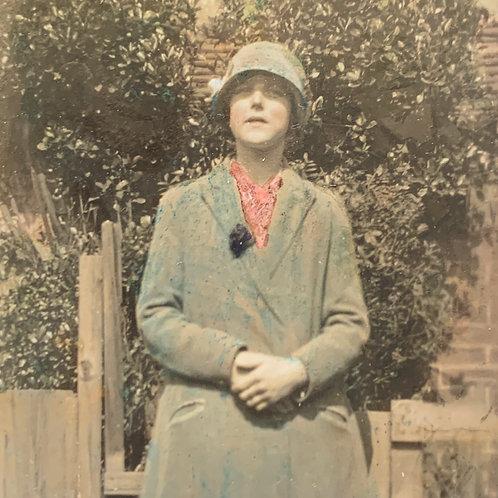 Alice 1922