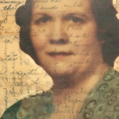 Grandmother_ancestor_art-Val.jpg