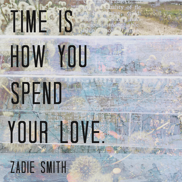 time is how you spend your love.png