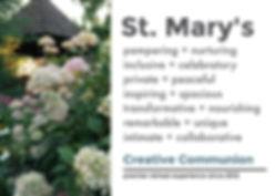 St_Marys_why_glenda_miles-LG.jpg