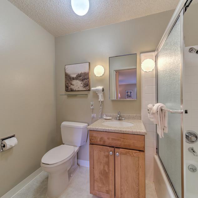 Condo 38 Master Bath.jpg