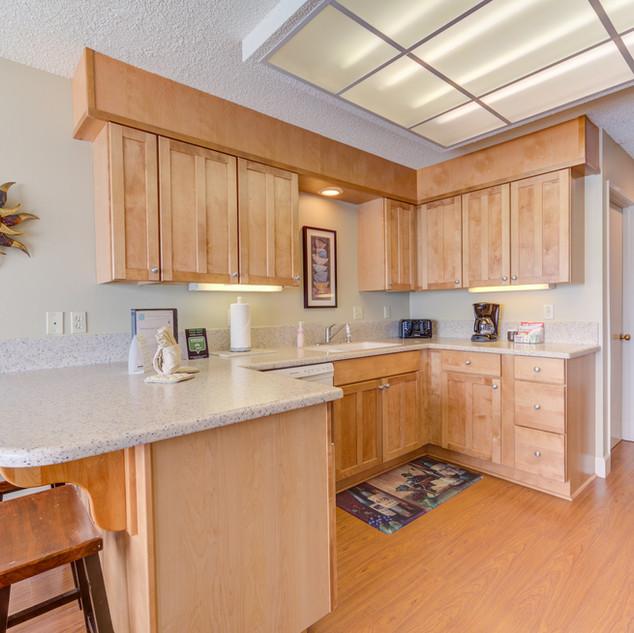 Condo 38 Kitchen 2.jpg