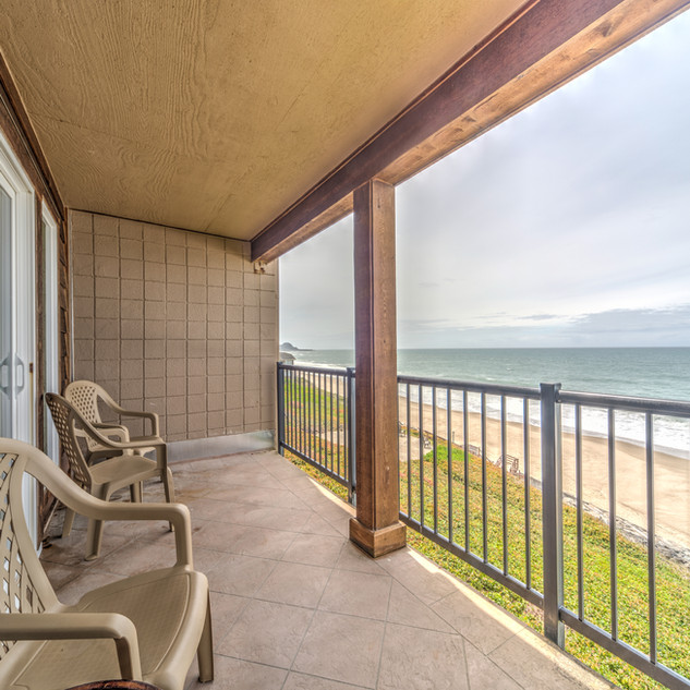 Condo 38 Balcony View South.jpg