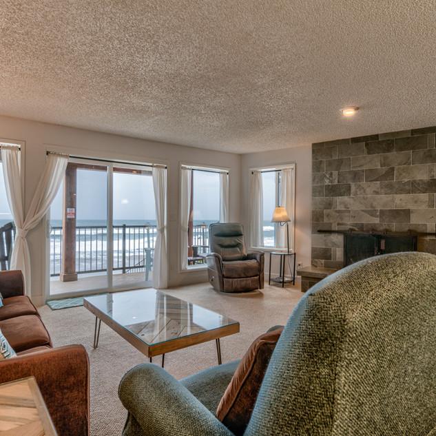 Unit 204 Living Room Redo 3.jpg