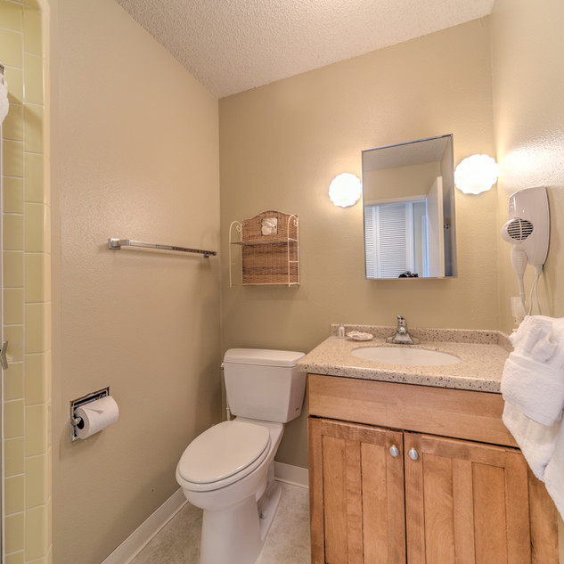 Condo 38 Guest Bath.jpg