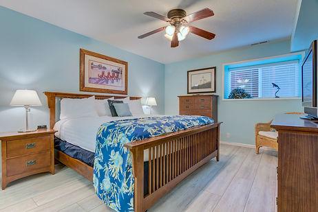 Condo 27 Master Bedroom.jpg