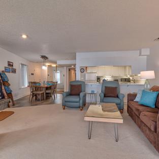 Unit 204 Living Room Redo 6.jpg