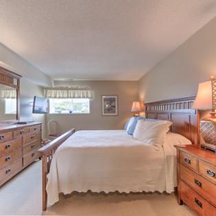 Condo 38 Master Bedroom 2.jpg