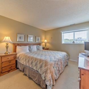 Condo Guest Bedroom.jpg
