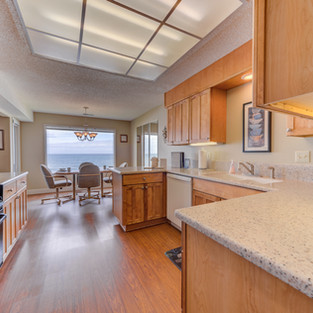 Condo 38 Kitchen:Dining Room View.jpg