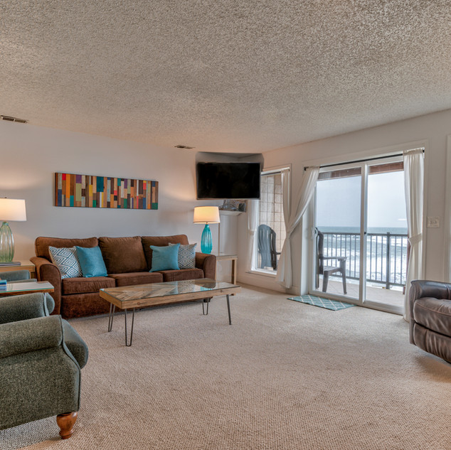 Unit 204 Living Room Redo 2.jpg