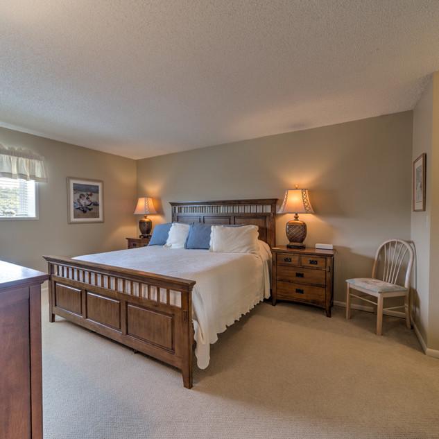 Condo 38 Master Bedroom 3.jpg