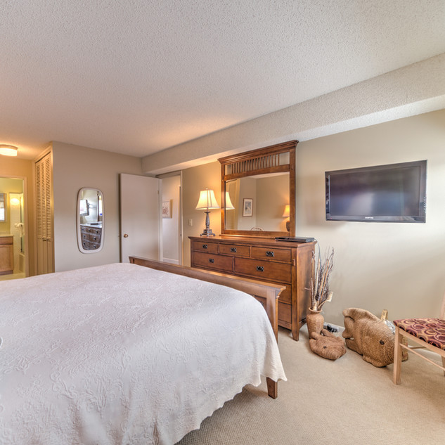 Condo 38 Master Bedroom.jpg