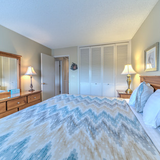 Condo 38 Guest Bedroom 2.jpg