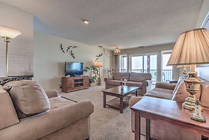 Condo 28 Living Room View .jpg