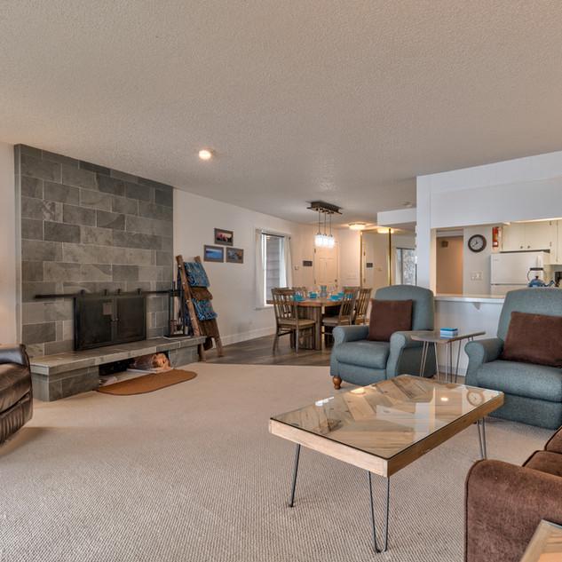 Unit 204 Living Room Redo 5.jpg