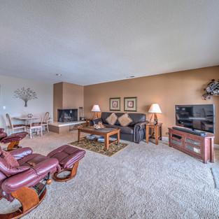 Condo 38 Living Room.jpg