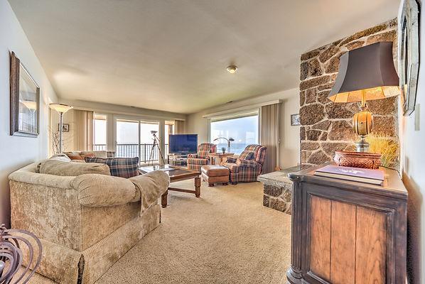 Condo 49 Living Room View.jpg