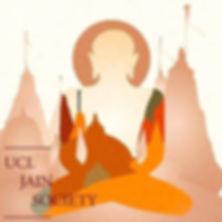 UCL Jain Society