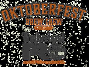 TimberlandBrewCrew-02 PNG_2.png