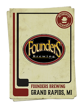 founders bb card 2021.png
