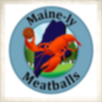 mainley meatballs.png