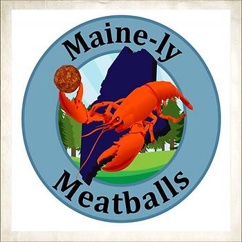 mainley meatballs.png