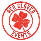RED CLOVER LOGO small png.png