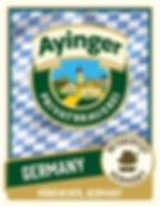 Ayinger baseball card.png