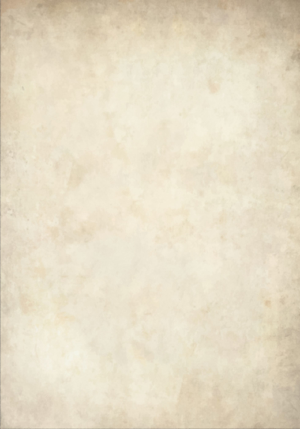 DD-Grunge-Paper-Texture-45342_upright.pn