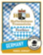 Hofbrau baseball card.png